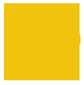talabarteriagrajeda.com